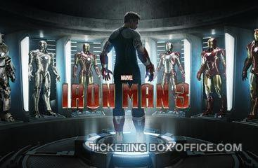 tony stark office. \u0027Iron Man 3\u0027 Writers Considered \u0027Tony Stark As Alcoholic\u0027 Storyline Tony Office U