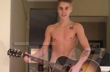 Pictures of justin bieber naked xxx divx
