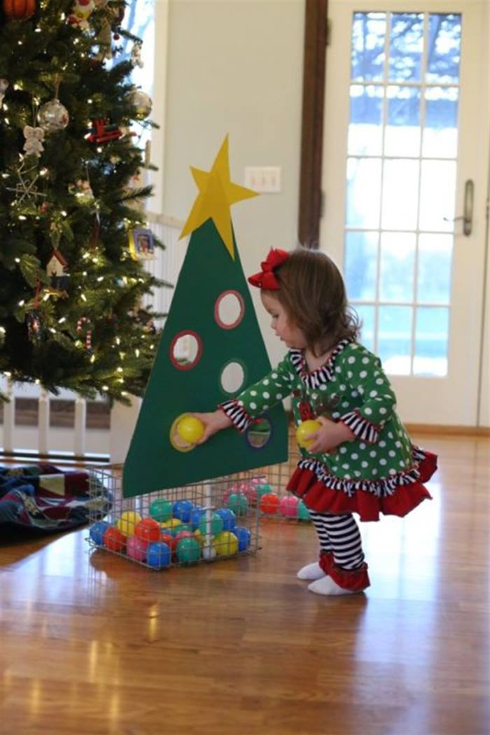 Christmas Vacation Ideas.Playful Ideas To Enjoy Christmas Vacation With Your Kids