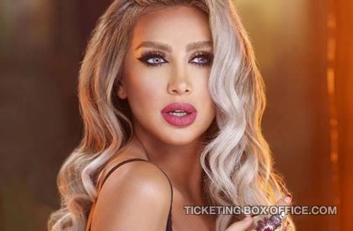 Maya Diab and Jason Derulo to release a new duo in 2 days
