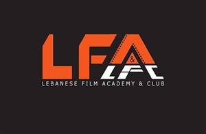 JOS WORKSHOPS Cycle 11 on October 10 at LFA, Furn El Chebbek