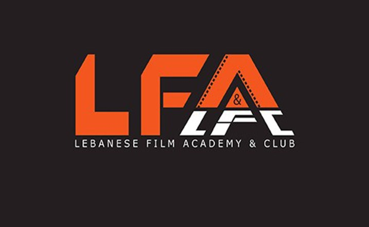 New Acting Workshop at LFA on Friday July 6... Register now!