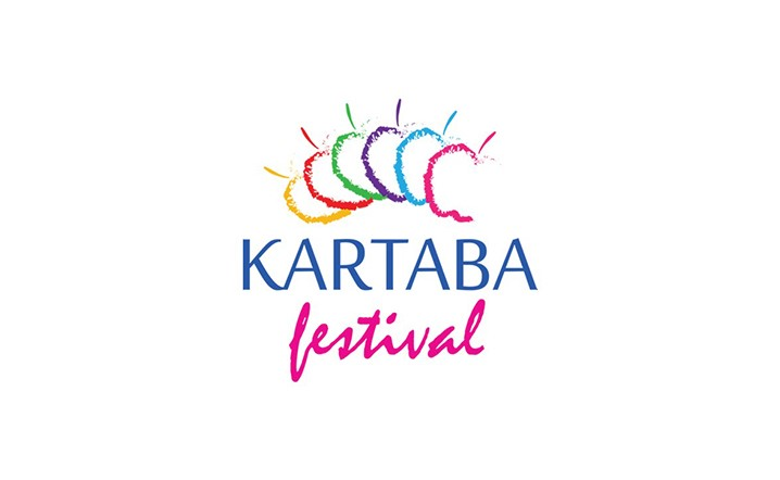 Kartaba Festival ready for two unforgettable nights with Georges Wassouf and Nassif Zeytoun!