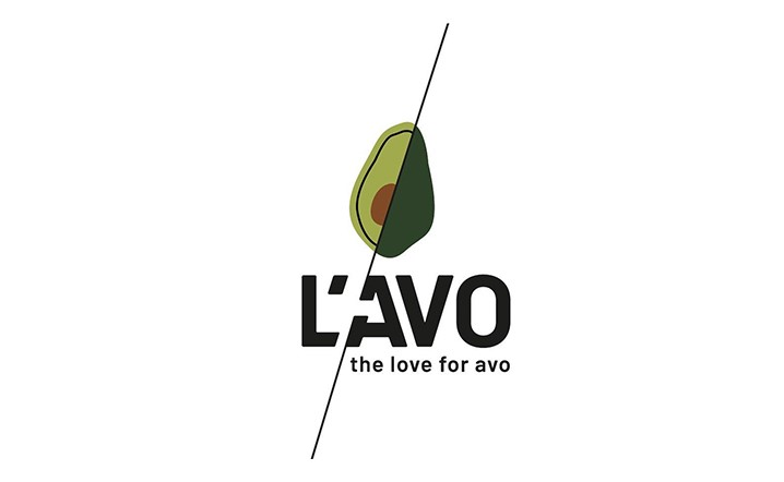 The first Avocado Bar in Lebanon