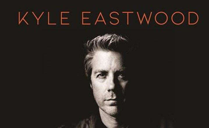 Kyle Eastwood will embark you on a beautiful journey across the history of Jazz music! Grab your tickets now!