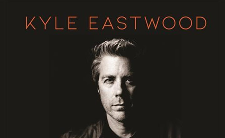 Liban Jazz 2018 is proud to present its last concert of the year: KYLE EASTWOOD