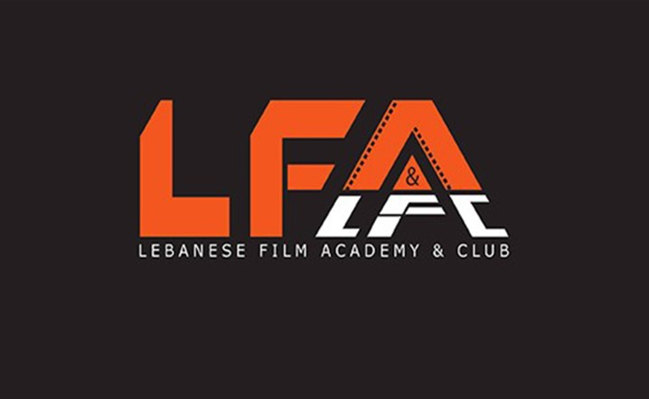 Register in LFA classes (Acting, Acting for Kids, Cinematography, Directing, Editing) on Friday 25, January 2019