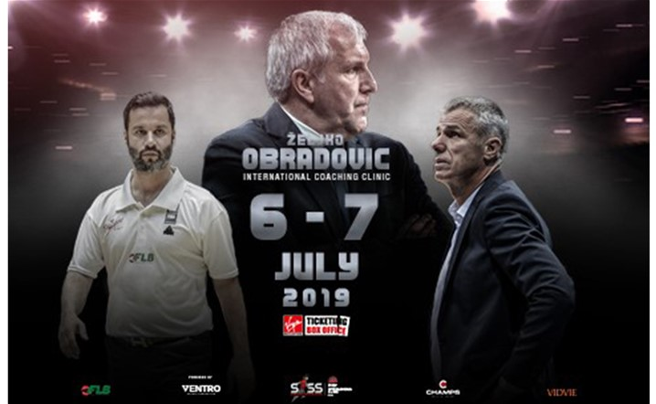 Obradovic International Clinic