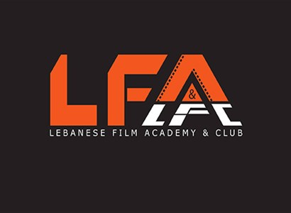 LFA- Acting Workshop