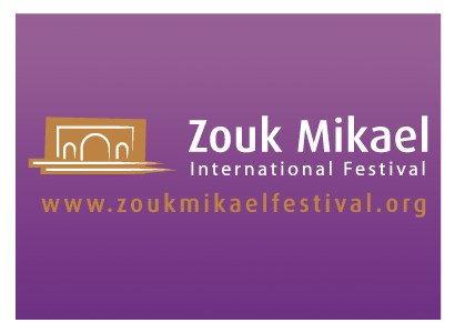 Zouk Mikael International Festival
