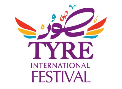 Tyre International Festival