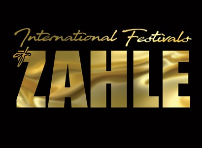 International Festivals Of Zahle